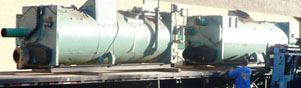 Tempe Tech_1100 T Water Cooled Chiller_Removal Cropped